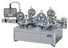 ALline Special Labeling Solution